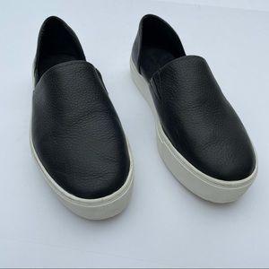 Rebecca Minkoff Nana D'Orsay Platform Sneakers 8